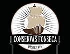 Conservas Fonseca