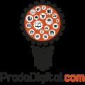 cropped-logo_pradadigital-1.png
